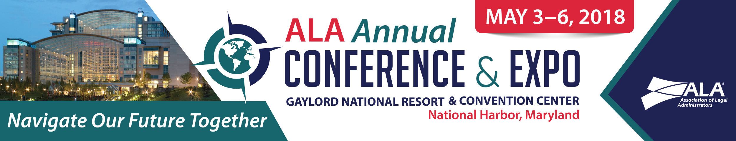 2017 ALA Annual Conference & Expo